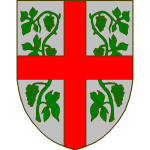 Gemeinde Valwig