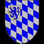 Gemeinde Veldenz