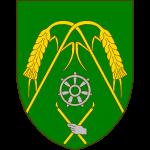 Gemeinde Wagenhausen