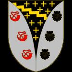 Gemeinde Walhausen