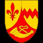 Gemeinde Wallscheid