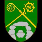 Gemeinde Weiler (bei Ulmen)
