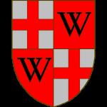 Gemeinde Wintrich