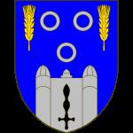 Gemeinde Wollmerath