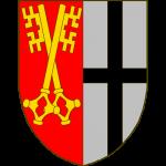 Gemeinde Zeltingen-Rachtig