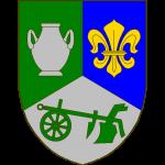 Gemeinde Zettingen