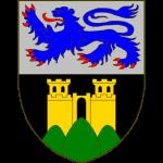 Gemeinde Burgen im Hunsrück