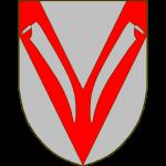 Gemeinde Kommen