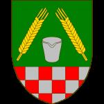 Gemeinde Abentheuer
