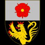 Gemeinde Achtelsbach