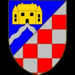Gemeinde Allenbach