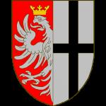 Gemeinde Altenahr