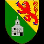 Gemeinde Asbach (Hunsrück)