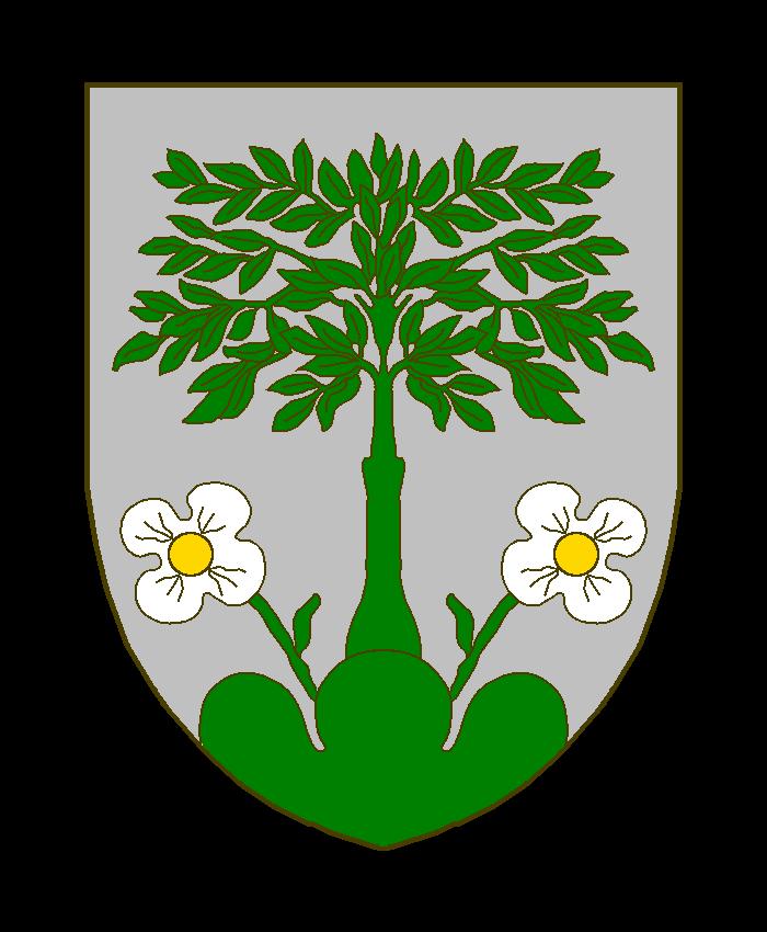 Stadt Baumholder