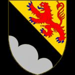 Gemeinde Bergen (bei Kirn)
