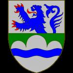 Gemeinde Berglangenbach