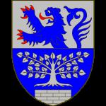 Gemeinde Berschweiler
