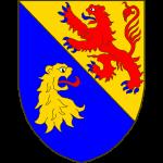 Gemeinde Berschweiler (bei Kirn)