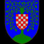 Gemeinde Birkenfeld