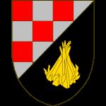 Gemeinde Börfink