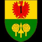 Gemeinde Bollenbach