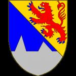Gemeinde Breitenthal (Hunsrück)