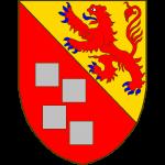 Gemeinde Bruchweiler