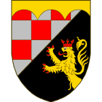 Gemeinde Brücken