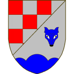 Gemeinde Buhlenberg