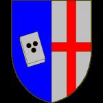 Gemeinde Bundenbach