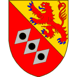 Gemeinde Dickesbach