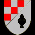 Gemeinde Dienstweiler