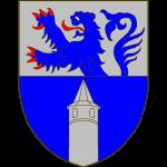 Gemeinde Eckersweiler