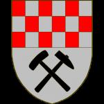 Gemeinde Fischbach (an-der-Nahe)