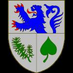 Gemeinde Fohren-Linden