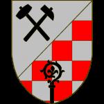 Gemeinde Gerach (bei Idar-Oberstein)