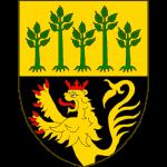 Gemeinde Gimbweiler