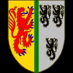 Gemeinde Gösenroth