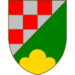 Gemeinde Gollenberg (bei Birkenfeld)