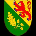 Gemeinde Griebelschied
