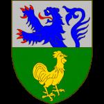 Gemeinde Hahnweiler