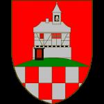 Gemeinde Hattgenstein