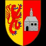 Gemeinde Hausen (Hunsrück)