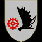 Gemeinde Heckenbach