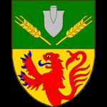 Gemeinde Hellertshausen