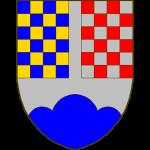 Gemeinde Herrstein