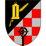 Gemeinde Hintertiefenbach