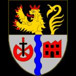 Gemeinde Hoppstädten-Weiersbach