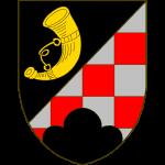 Gemeinde Horbruch