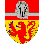 Gemeinde Hottenbach